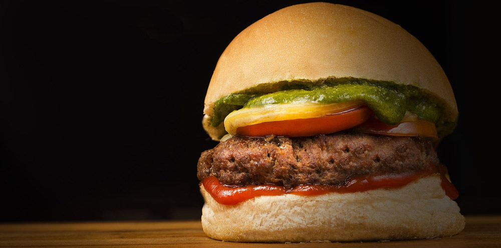1996x1206-hamburguesas