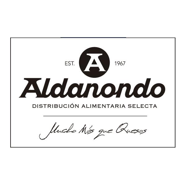 Logo_Aldanondo_Footer