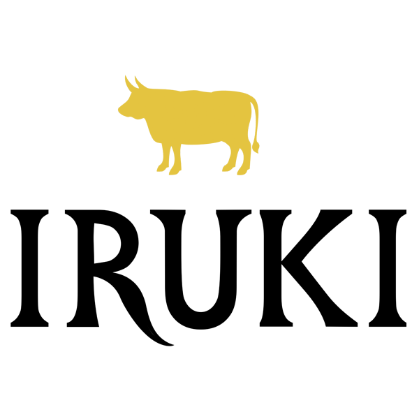 Logo_Iruki_Footer