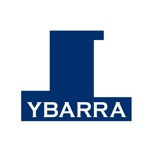 Logo_Ybarra_Footer